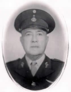 Gral Brig PA Eduardo Aldasoro Suarez