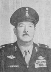 General de Ala PA DEMA Fernando Hernndez Vega
