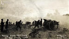 artilleria_2
