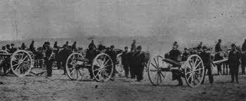artilleria_cadetes