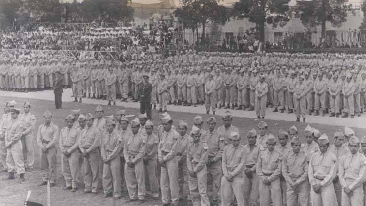Informes sobre el Servicio Militar Nacional (SMN) - Página 4 Origensmn